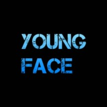 Young Face Olshop