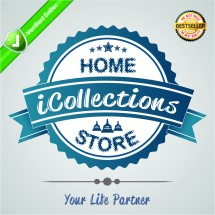 i Collections