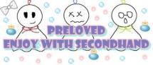 preloved_stuff