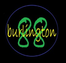 Burlington88