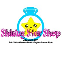 Shining Star Shop