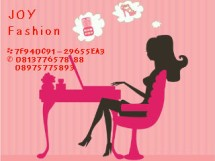 Fashion Korea Grosir