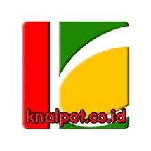 Knalpot.co.id