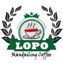 LOPO Mandailing Coffee