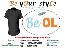 BeOL Factory Outlet