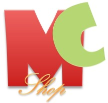 McEhop