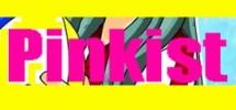 Pinkist