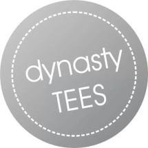 dynasty cloth & merch