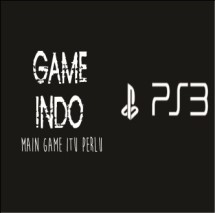 Game Indo