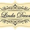 linda decor