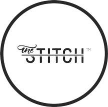 TheStitch