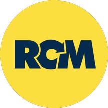 RCM Studio