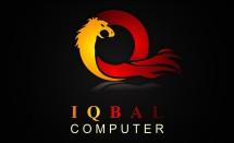 IQBAL-Computer