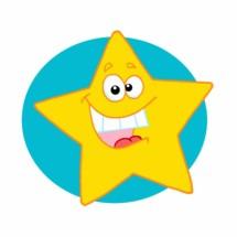 Star & Sun Shop