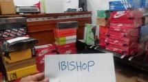 ibishop