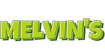 Melvin's Shop