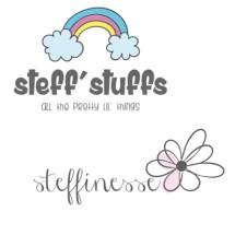 Steffinesse