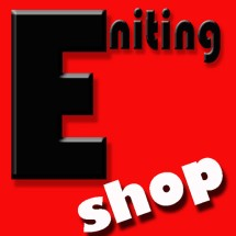 ENITINGSHOP