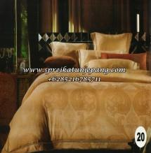 Picasso Bedding