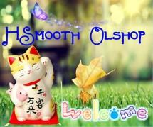 HSmooth Olshop