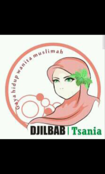 agen jilbab lyla