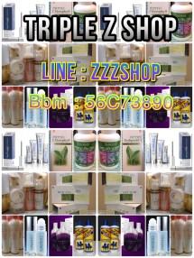 ZZZ shop