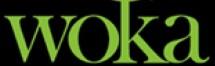 WokaStore