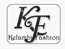Kelambi Fashion24