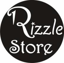 Rizzle Store
