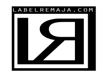 Label Remaja