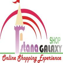Istana Galaxy Shop