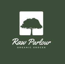 Raw Parlour