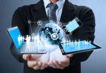 Agen Komputer Resmi Indo