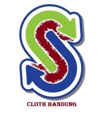 sentral cloth