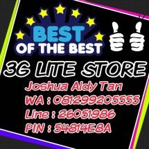 3G LITE