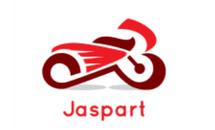 Jaspart