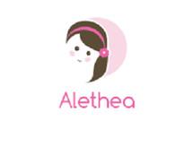 Alethea Store