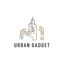 Urban.Gadget