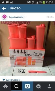 Tupperware_Bekasi