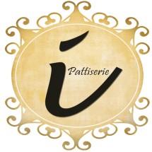 Intan's Pattiserie