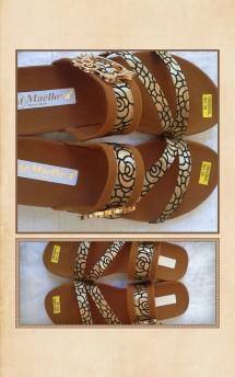 eriana sandal shop