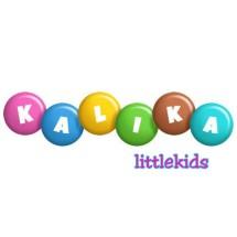 Kalika LittleKids
