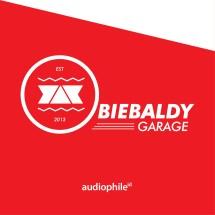 Biebaldy Garage