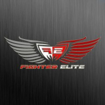 FIGHTER ELITE