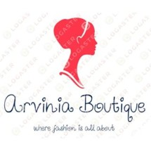 Arvinia Collection
