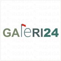 Galeri24