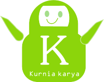 Kurnia Karya