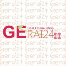 GERAI24