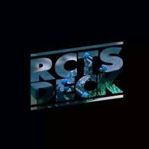 RoCats deck
