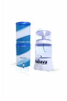 Nazava Water Filters